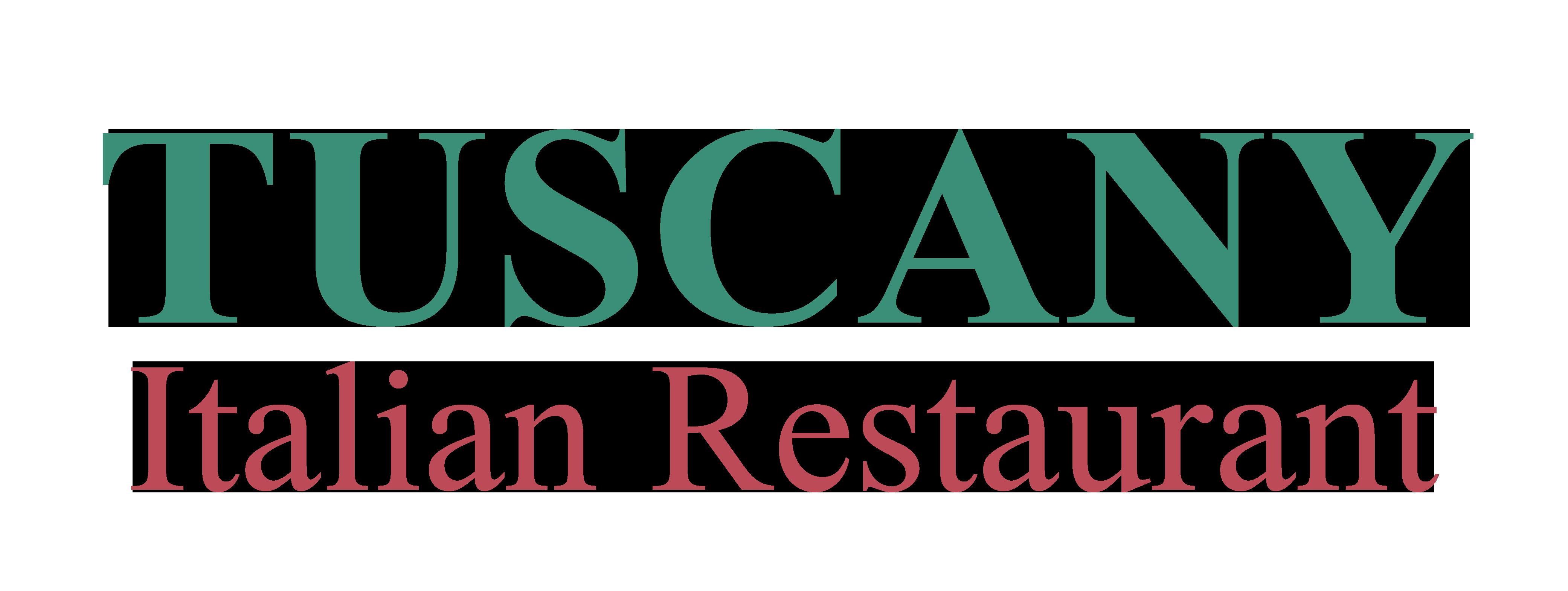 Tuscany Italian Restaurant